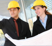 construction project planners